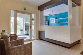 service flats for sale in overijse u2013 home consult