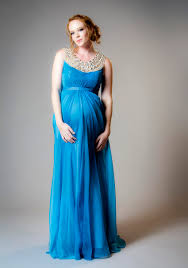 maternity evening dresses maternity dress dressed up girl
