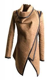 Warm Winter Coats For Women Best 25 Long Winter Coats Ideas On Pinterest Winter Coat