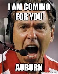 Auburn Memes - image jpg w 400 c 1