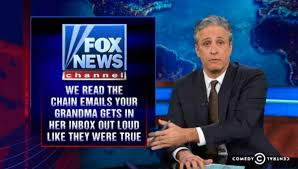 Jon Stewart Memes - the 50 funniest daily show with jon stewart memes of all time