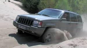 monster jeep grand cherokee jeep in mud grand cherokee and cherokee xj hd youtube