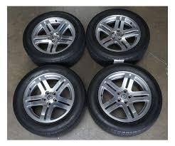 porsche oem wheels wheels products need 4 speed motorsports