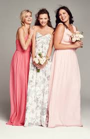 find the bridesmaid dresses at nordstrom nordstrom and - Bridesmaid Dresses Nordstrom