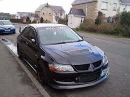 mitsubishi cars 2003 evo 8 fq300 2003 for sale mitsubishi lancer register forum