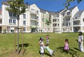 efidis siege social logement social cdc habitat