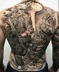 40 stunning war themed tattoos tattoo tattoo art and war tattoo