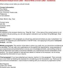 Sample Actuarial Resume by Resume Example Actuary1 In 25 Marvellous Entry Level Actuary Jobs