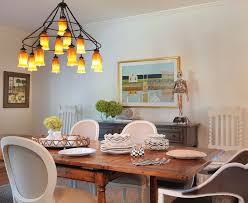 bright sideboards method portland shabby chic dining room image
