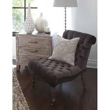 joss and main buffet ls 160 best furniture images on pinterest bedroom suites bedrooms