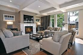 beautiful livingrooms marvelous ideas beautiful living rooms picturesque design living
