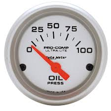 best 25 autometer gauges ideas on pinterest 1959 chevy truck
