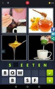 4 pics 1 word answers level 351 to 400 4 pics 1 word solver