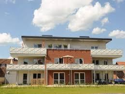 immobilien kaufen in damme haus kaufen kalaydo de mieten brockum 1 wohnung zur miete in brockum mitula immobilien