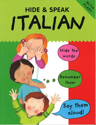 kids and teens classes italian cultural society of washington d c