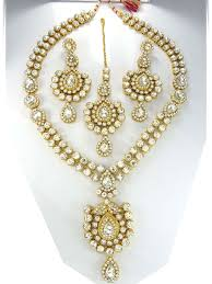famous jewelers traditional imitation jewellery bridal jewellery indian