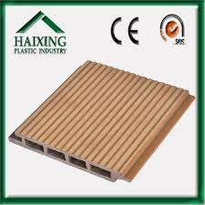 Plastic Garage Floor Tiles Buy Cheap China Outdoor Tiles For Garage Products Find China