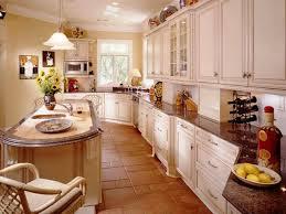 100 kitchen cabinets design online furniture best living