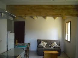 chambre d hotes mimizan chambres d hote ou appartement à mimizan landes