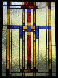 Stained Glass Backsplash by Frank Lloyd Wright Stained Glass Tree Of Life To Another Of