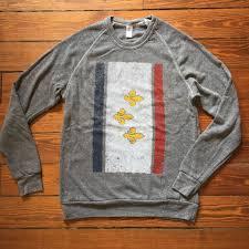 Black Flag Everything Went Black T Shirt Dirty Coast Press New Orleans Shirts Prints U0026 Gifts