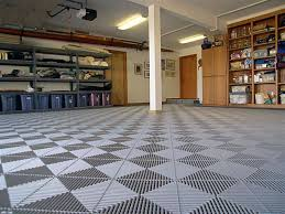 Cool Garage Floors 52 Best Floor Coating And Coverings Images On Pinterest Garage