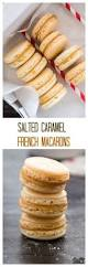 best 25 macaroons ideas on pinterest french macarons recipe