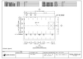 download metal building house plans shop house scheme