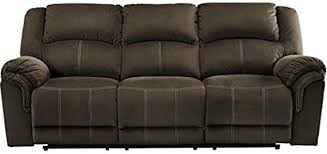 Cheap Sofa Recliners 3 Seater Recliner Sofa Recliner Time