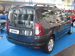 renault logan van file dacia logan mcv facelift rear psm 2009 jpg wikimedia commons