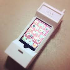 Cute Ways To Decorate Your Phone Case Best 25 Awesome Phone Cases Ideas On Pinterest Cool Phone Cases