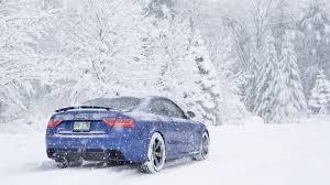 subaru snow wallpaper car snow audi rs5 wallpapers hd desktop and mobile backgrounds