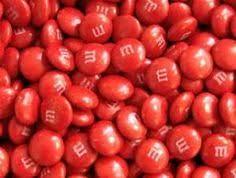 Valentine Candy Wholesale Purple Valentine Candy Candy Favorites U2013 Wholesale Candy U0026 Bulk