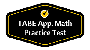 tabe applied math practice test tabe test tabe test study