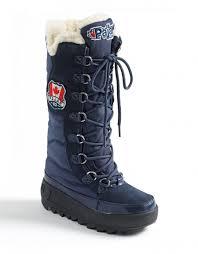 navy canada womens boots pajar guardo winter boots national sheriffs association