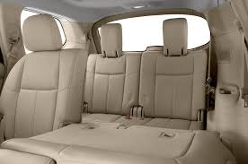 nissan altima 2013 seat covers 2013 nissan pathfinder reviews and rating motor trend