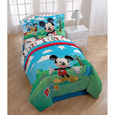 Mickey Mouse Toddler Bedroom Bedroom Marvellous Bubble Guppies Bedding For Boy Astonishing