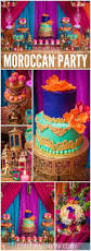 best 25 bollywood party decorations ideas on pinterest