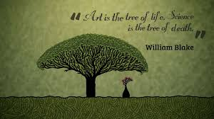 the tree of quote quotes top meaning of quotes tree