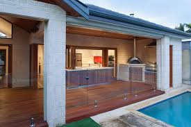 house plans with pools and outdoor kitchens house plans with pools and outdoor kitchens part 25 pool tile