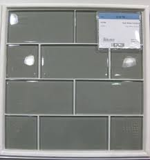 picking penny tile for our kitchen backsplash young house love
