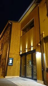 chambre d hote tain l hermitage chambre d hote tain l hermitage nouveau les 10 meilleurs restaurants