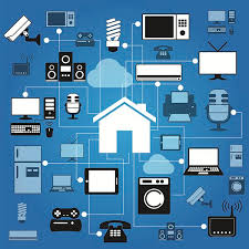 smart houses the smart home brilliant or terrible idea geeks and beats podcast