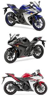 11 best yamaha yzf r3 images on pinterest motorcycles car and