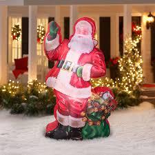 walmart outdoor christmas decorations christmas lights decoration