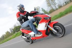 overbikes thor 50 2014 prezzo informazioni tecniche foto e video