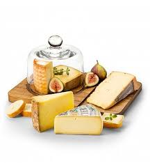 cheese gifts gourmet cheese dome cheese charcuterie gifts a signature