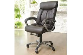 Coopers Office Furniture by Cooper Office Chair Harvey Norman New Zealand