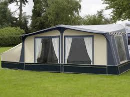 Rv Awning Mosquito Net Camper Awnings Aleko