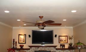 Replacing Recessed Ceiling Lights by Replacing Halogen Recessed Lights With Led All Replacing Halogen